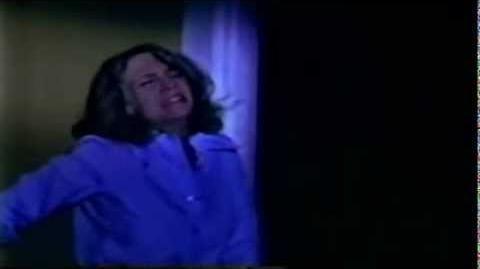 """""""Halloween"""" 1978 Doblaje original en español latino EXCLUSIVO (Grabado de canal 5)"""