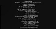 13RW2 créditos EP2a-0