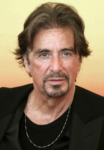 Al Pacino-0.jpg