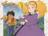 El jardín secreto (anime)