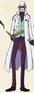 Helmeppo Anime Post Timeskip Infobox
