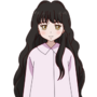 Hotaru Kusakuri (7S)