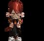 Kyle-character-web-desktop