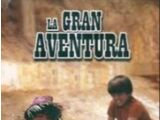 La gran aventura (1969)