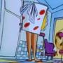 Mamá (Episodio piloto de La Vaca y el Pollito)