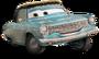 Rusty-Cars 1
