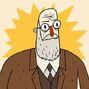 Sigmund Freud (SCA)