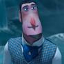 Sir Lionel Frost - Sr. Link