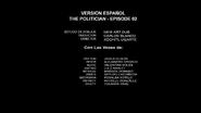 ThePolitician1x02DOB