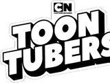 Toontubers