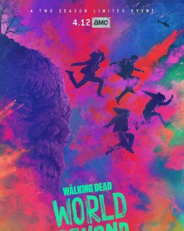Walking dead world beyond.jpg