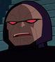 Darkseid-justice-league-action-3.21