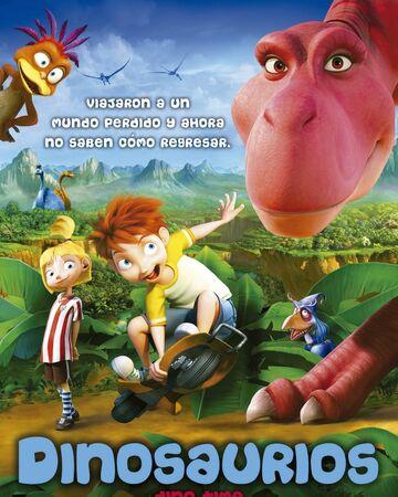 Dinosaurios 2012 Doblaje Wiki Fandom El valle de los dinosaurios. dinosaurios 2012 doblaje wiki fandom