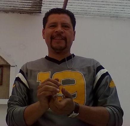 Esteban Desco