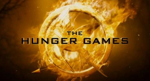 Los juegos del hambre (saga)