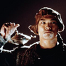 Jason Scott Lee as Aladino