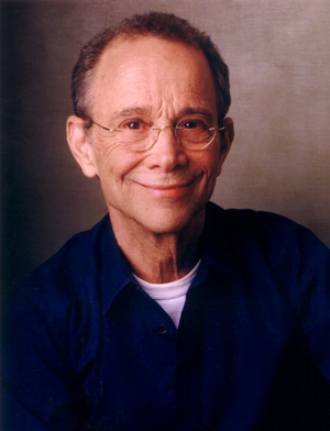 Joel Grey
