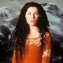 Julianna Margulies-The-Mists-of-Avalon