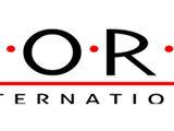 Kora International