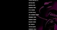 LEGOTheIncredibles Credits(3)