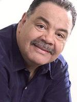 Luis Pérez Pons