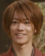 RK1-KenshinHimura-02.png