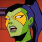 SSS-Gamora