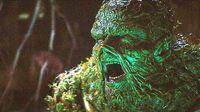 SWAMP THING 1X02 - Swamp salva a Susie - (Español Latino) HD