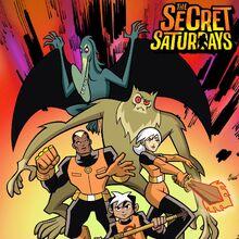 Sabados Secretos poster.jpg