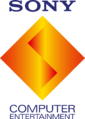 Sony Computer Entertainment (1993–2016).png
