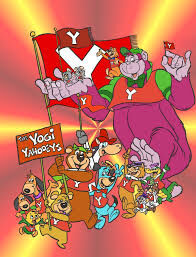 The Yogi Yahooeys.jpg