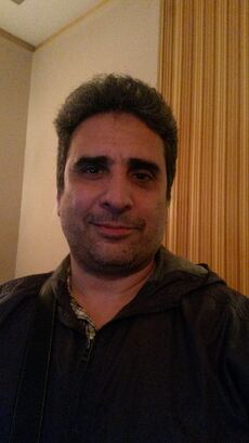 Ariel Abadía, actor argentino.jpg