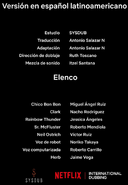 ChicoBonBon Credits(ep. 3)