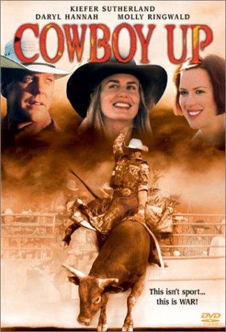 El destino de un cowboy