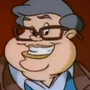 Eggbert-Animaniacs