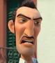 ElPrimero Ferdinand