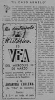 ElcasoArneloEcran1948