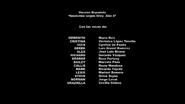 Greys Anatomy créditos T4 1 Netflix