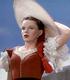 Judy Garland in The Pirate