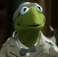 Kermit the Frog TGMC.png