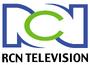 Logo de RCN Televisión (1998-2013)
