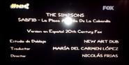 Los Simpson SABF18 (1)