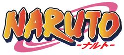 Naruto logo2.png