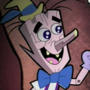 PinochoBM