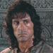 Rambo 3.png