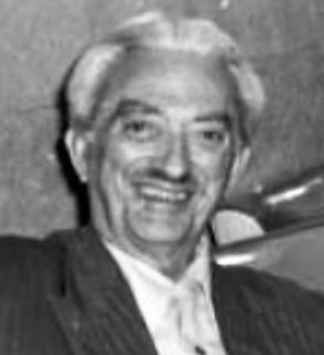 Rodolfo Navarrete