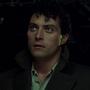 Rufus Sewell Dark City