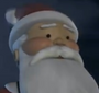 Santa Claus-0