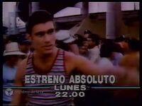 Scarface 1983 latino original Resubido-Archivo (Emitido en Telefe Argentina en 1990)