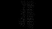13RW2 créditos EP12b